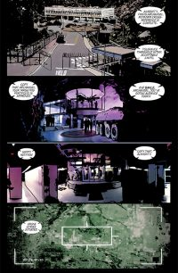 SNA Issue 3 page preview 2