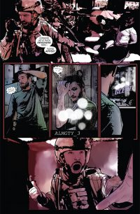 SNA Issue 4 page preview 2