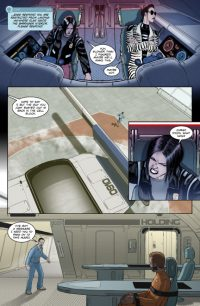 Vortex2 Issue 2 page preview 2