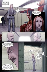 Vortex2 Issue 3 page preview 1