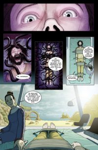Vortex2 Issue 3 page preview 2