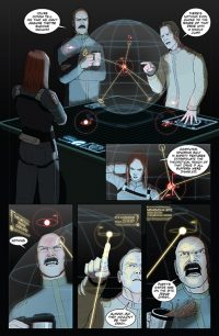 Vortex2 Issue 4 page preview 2