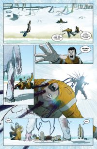 Vortex2 Issue 6 page preview 2