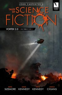 Vortex2 Issue3